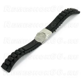 Ремешок ZRC Rubber SURF 8941601